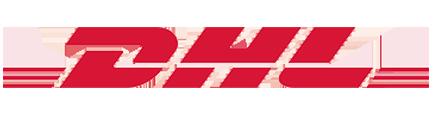 DHL Standard Lieferung