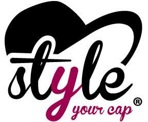 style your cap