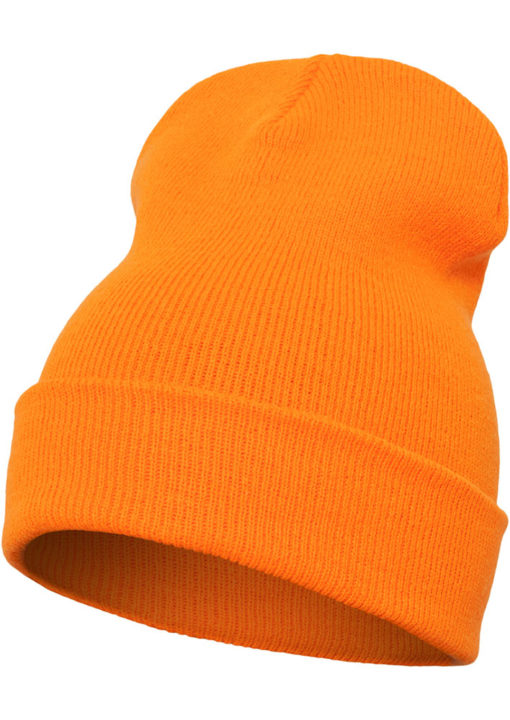 1501KC_P3-blaze-orange