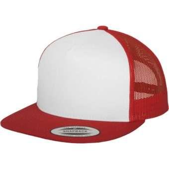 Style Your Cap - Snapbacks und Trucker Caps designen