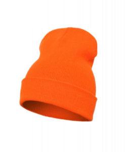 beanie-orange-artikel