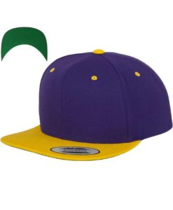 snapback-cap-classic-lilagold-6-panel-verstellbar