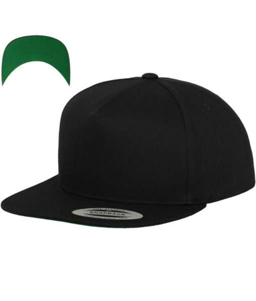 snapback-cap-classic-schwarz-5-panel-verstellbar