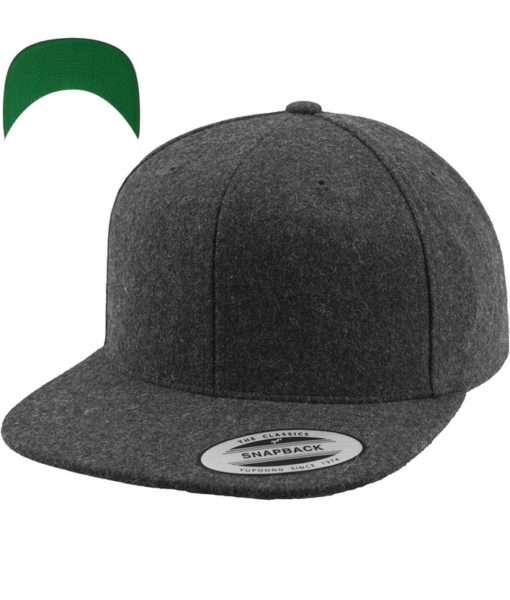 snapback-cap-wolle-dunkelgrau-6-panel-verstellbar