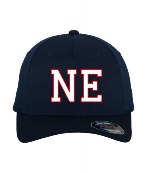 NE-flexfit-cap-dunkelblau-5-panel-fitted-1