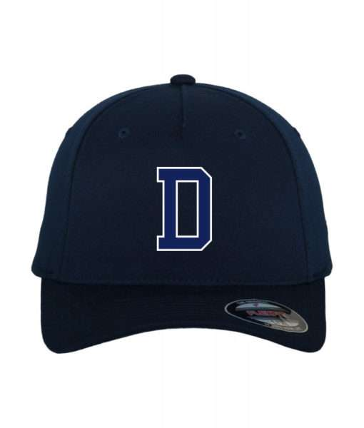 d-flexfit-cap-dunkelblau-5-panel-fitted-1