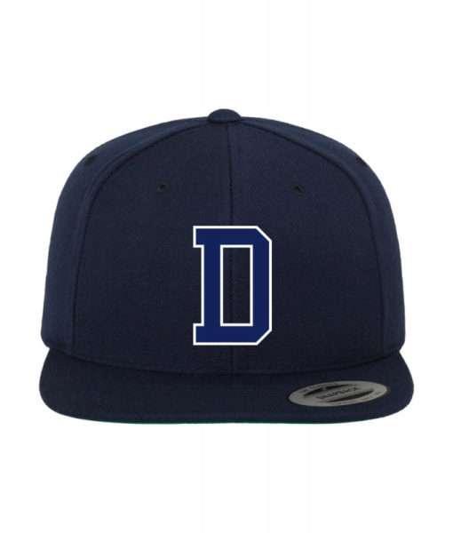 d-snapback-cap-classic-dunkelblau-6-panel-verstellbar-1