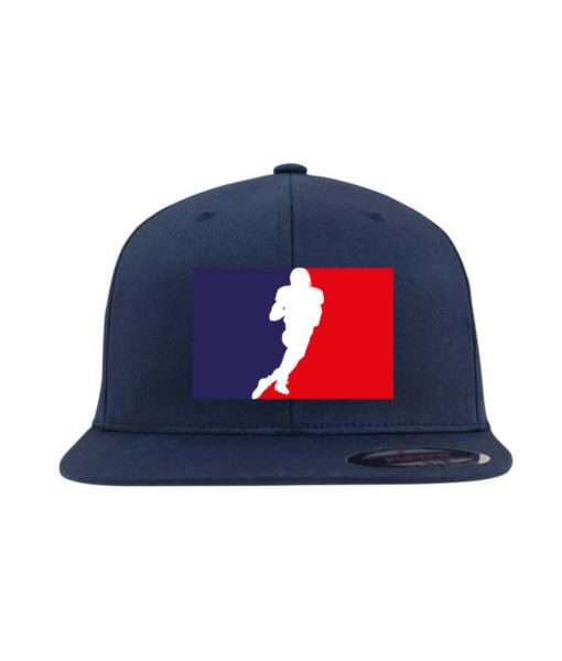 patriots-6277FV-navy-01