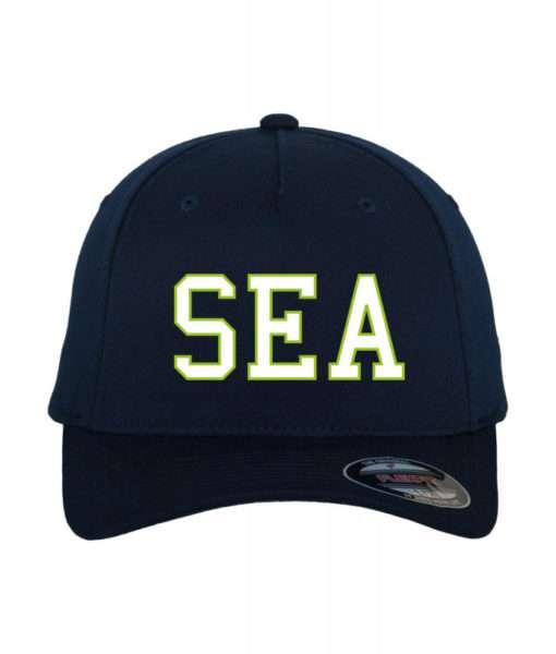 sea-flexfit-cap-dunkelblau-5-panel-fitted-1