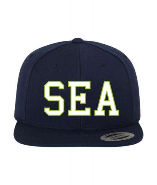 sea-snapback-cap-classic-dunkelblau-6-panel-verstellbar-1