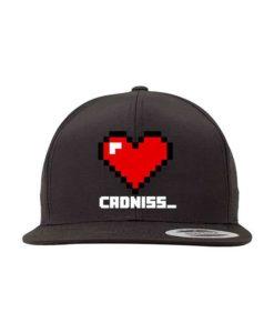 cadniss-6089WR_P1-00007