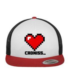 cadniss-trucker-cap