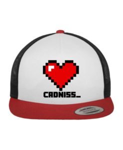 cadniss-trucker-cap