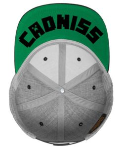cadniss-snapback-cap-classic-graumeliertrot-6-panel-verstellbar-5-2