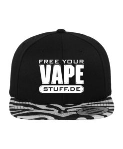 vape-stuff-snapback-cap-animal-schwarzzebra-6-panel-verstellbar