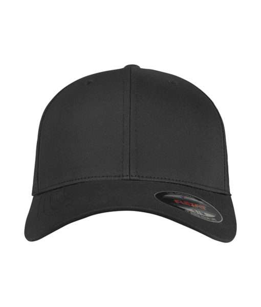 Flexfit Perforated Cap Front