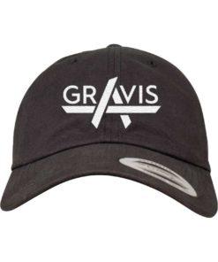 dj-gravis-6245PT_P1-00007