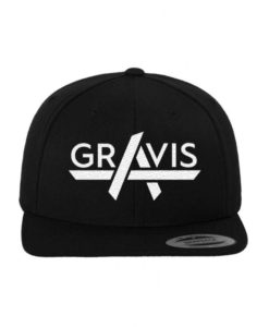 dj-gravis-snapback-cap-classic-schwarz-6-panel-verstellbar-1