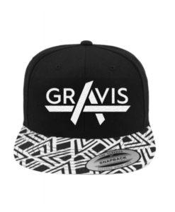 dj-gravis-snapback-cap-geometric-6-panel-verstellbar-1