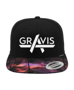 dj-gravis-snapback-cap-sunset-peak-6-panel-verstellbar-1