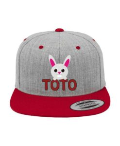 hase-snapback-cap-classic-graumeliertrot-6-panel-verstellbar