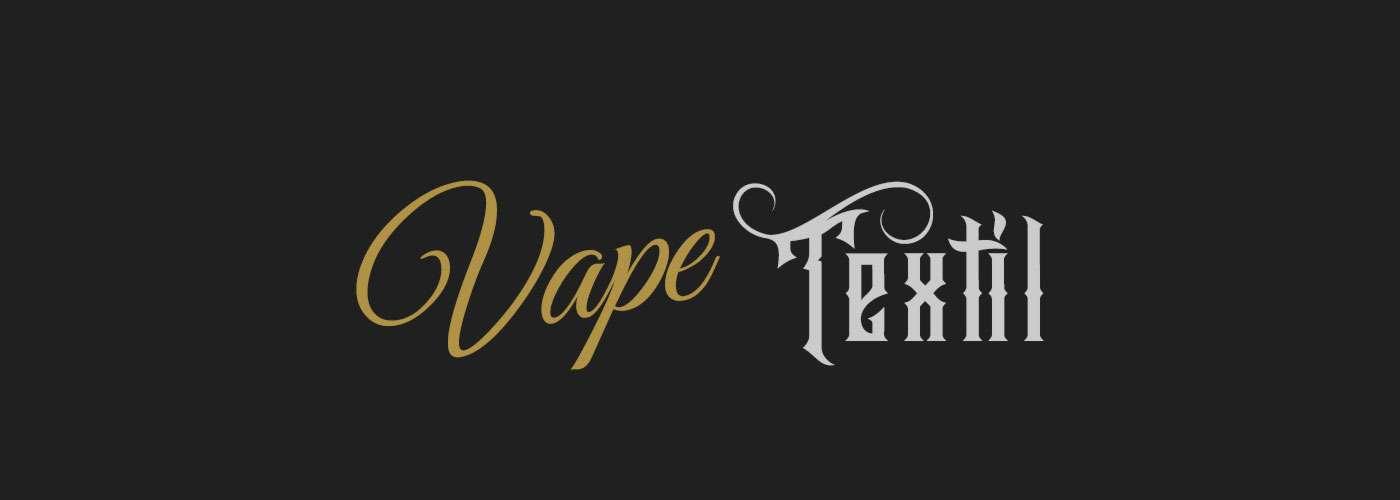 Cap Shop von Vape Textil