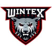 partner-shop-wintex-sports