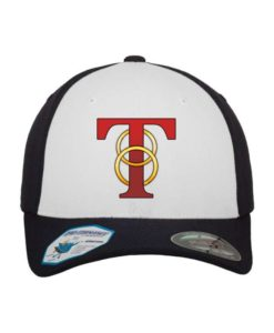 toto-flexfit-cap-performance-blauweiss-fitted