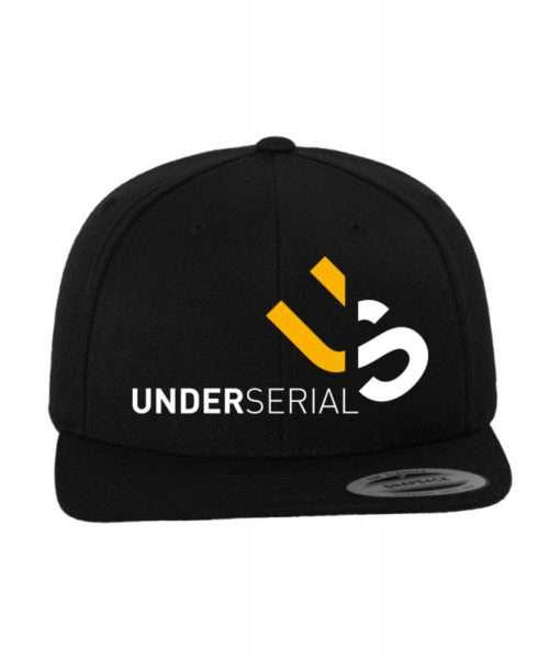 underserial-snapback-cap-classic-schwarz-6-panel-verstellbar-1-1