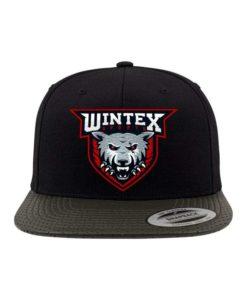 wintex-6089PL_P1-00176olive-1