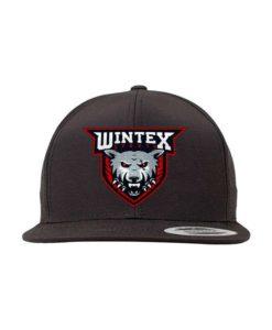 wintex-6089WR_P1-00007
