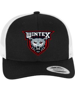 wintex-6606T_P1-00050black-white