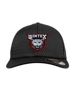 wintex-6777_P1-00007