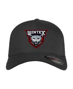 wintex-Flexfit-Perforated-Cap-Front-1