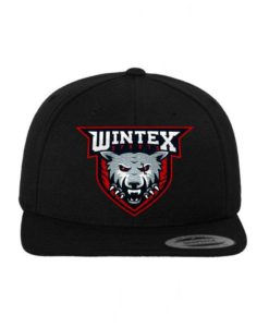 wintex-snapback-cap-classic-schwarz-6-panel-verstellbar-1