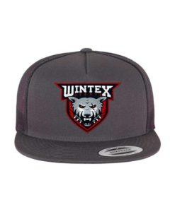 wintex-snapback-cap-classic-trucker-caracol-verstellbar-1