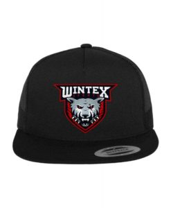 wintex-snapback-cap-classic-trucker-schwarz-verstellbar-7