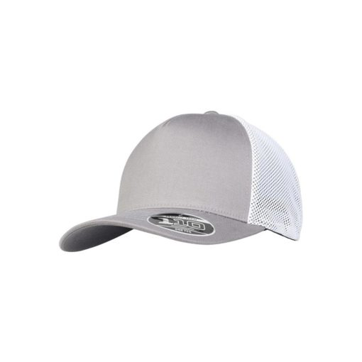 110T_P3-grey-white