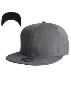 atalantis-cap-stage-cap-grau-snapback-vorschau-neu