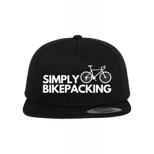 sbp-snapback-cap-classic-schwarz-5-panel-verstellbar-1