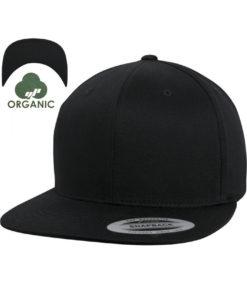 snapback-cap-bio-baumwolle-schwarz-schwarz-verstellbar