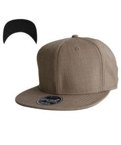 atalantis-cap-stage-cap-beige-snapback-vorschau