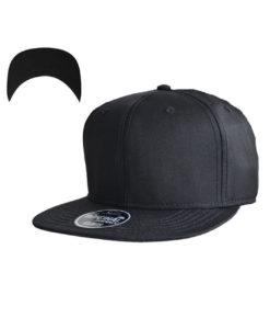 atalantis-cap-stage-cap-schwarz-snapback-vorschau