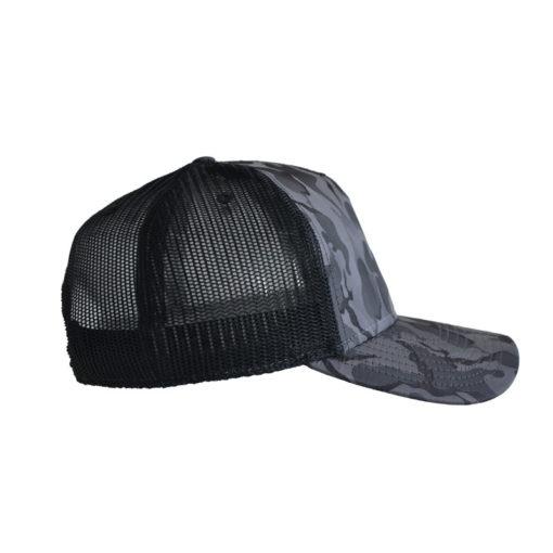 atlantis-rapper-camou-trucker-cap-darkgrey-black-verstellbar-rechts