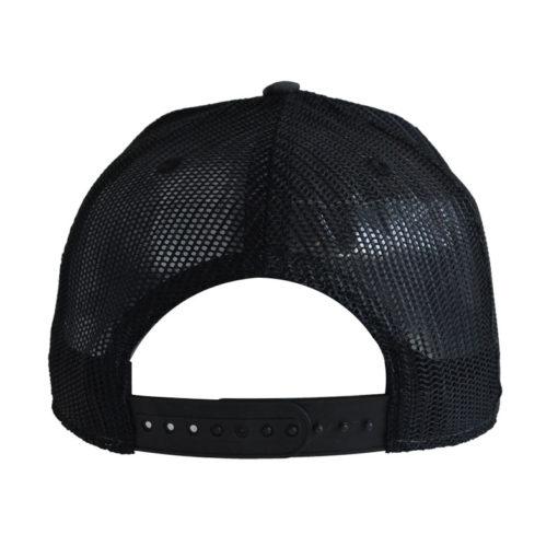 atlantis-rapper-camou-trucker-cap-navy-black-verstellbar-back