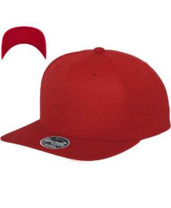 standard-rot-vorschau