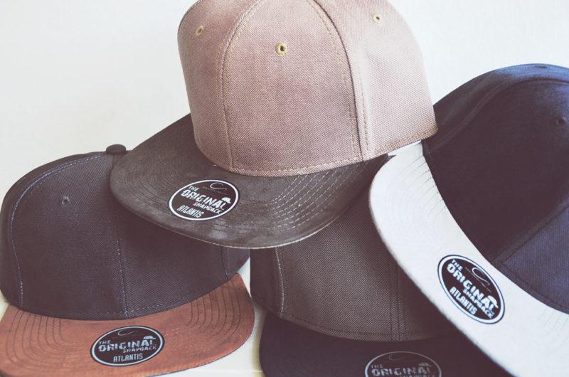vibe-caps-besticken-lassen-von-style-your-cap