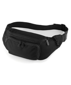 quadra-belt-bag-black