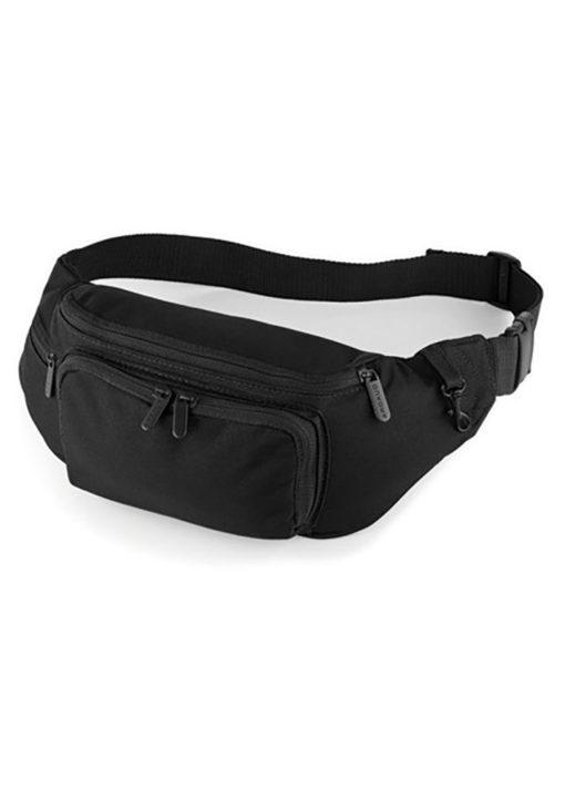 quadra-belt-bag-black