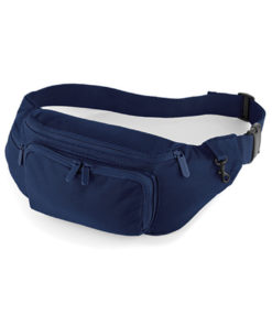 quadra-belt-bag-french-navy